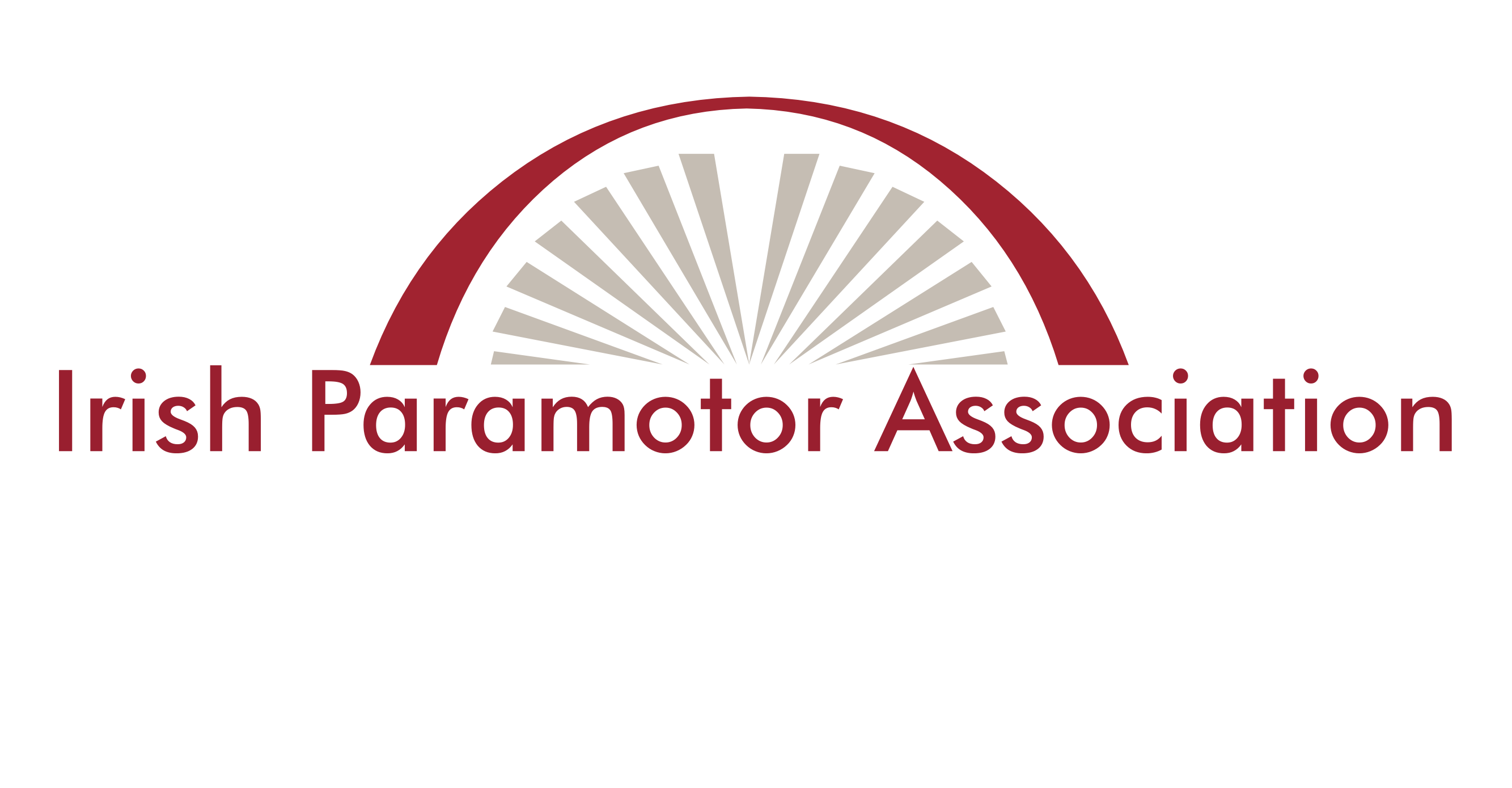 Irish Paramotor Association