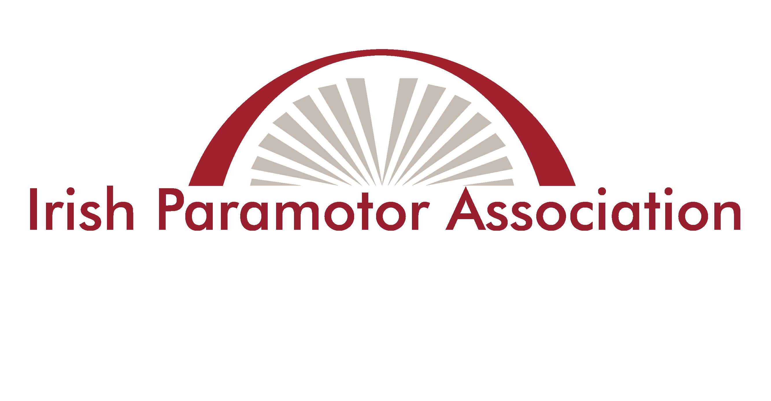 Irish Paramotor Association